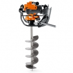 Бензобур Stihl BT 130 4-MIX