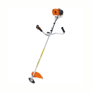 Бензокоса Stihl FS 131 4-MIX