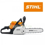 Бензопила Stihl MS 180 C-BE 16