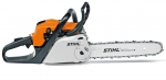 Бензопила Stihl MS 211 C-BE 14 2-MIX