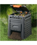 Компостер KETER Eco Composter - 320L