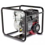 Мотопомпа Briggs and Stratton WP2-60
