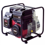 Мотопомпа Briggs and Stratton WP3-65