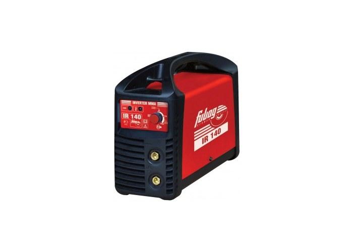 Бензиновый инверторный генератор fubag ti 2000 недорого 2000