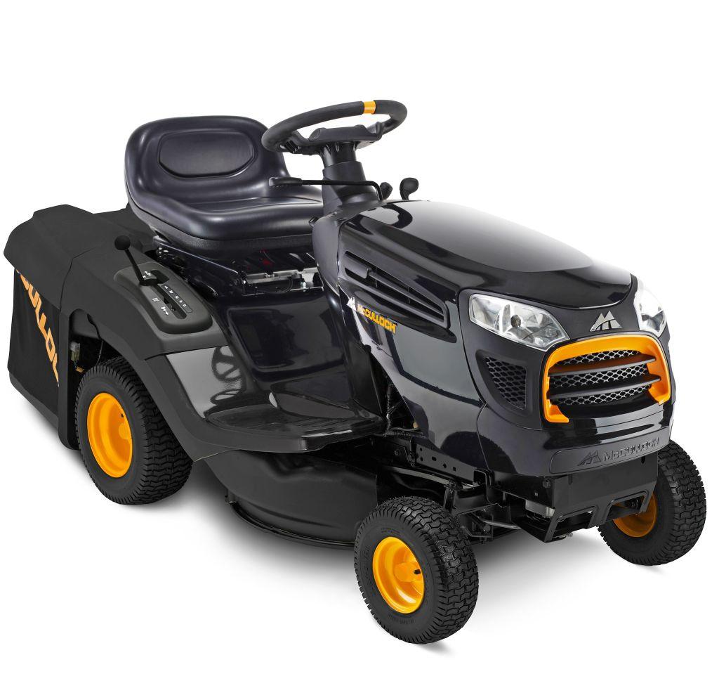 Садовые трактора и райдеры - купить садовый трактор.