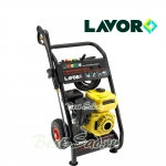 Минимойка Lavor INDEPENDENT 2800